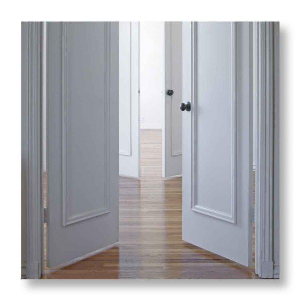 Vernice per interni in legno ignifuga conforme a norma francese NF P92-501