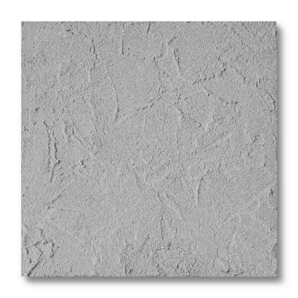 Pannellino di legno dipinto di colore bianco