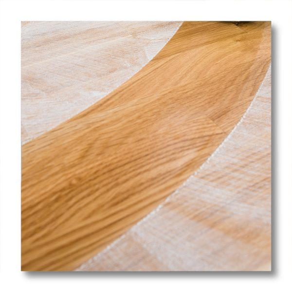 Vernici per legno resistente alla polvere