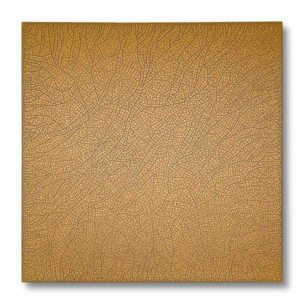 Vernice per legno effetto mosaico