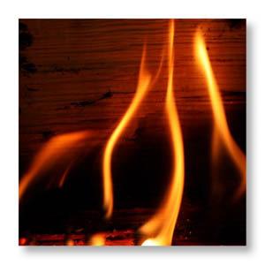 Odporność na działanie ognia